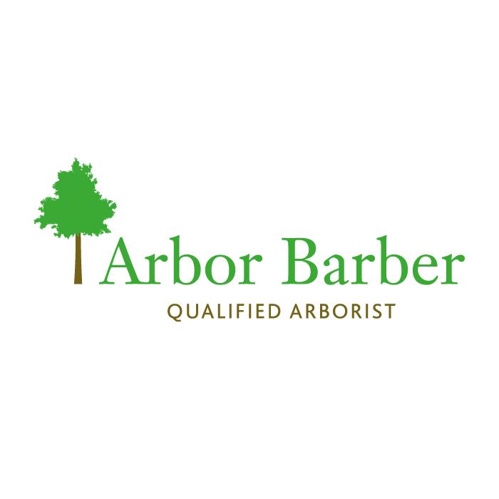 ArborBarber