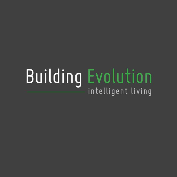 building-evo