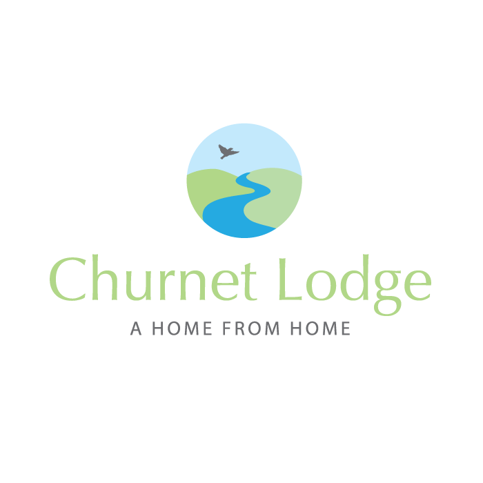 churnet-lodge