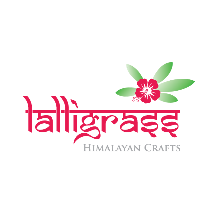 lalligrass
