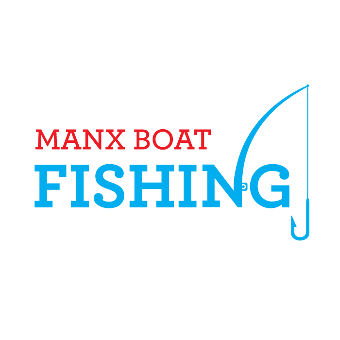 manxboat